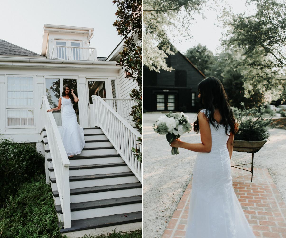 Atlanta_wedding_photographer_Inn_at_Serembe_intimate_elopement_sunset_artistic_photography_Gabriela_and_Felipe_doble18.jpg