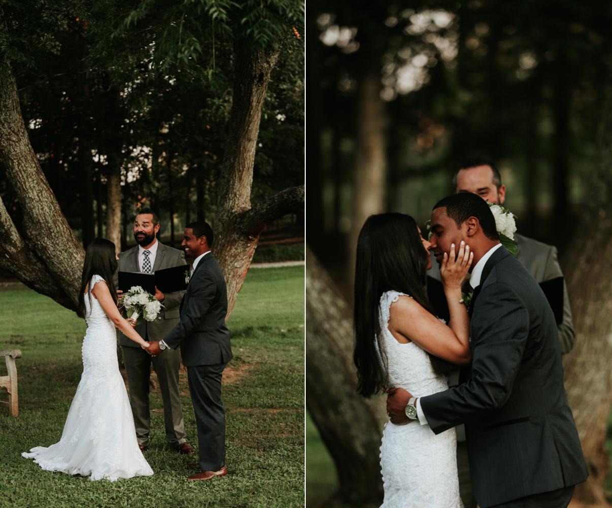 Atlanta_wedding_photographer_Inn_at_Serembe_intimate_elopement_sunset_artistic_photography_Gabriela_and_Felipe_doble22.jpg