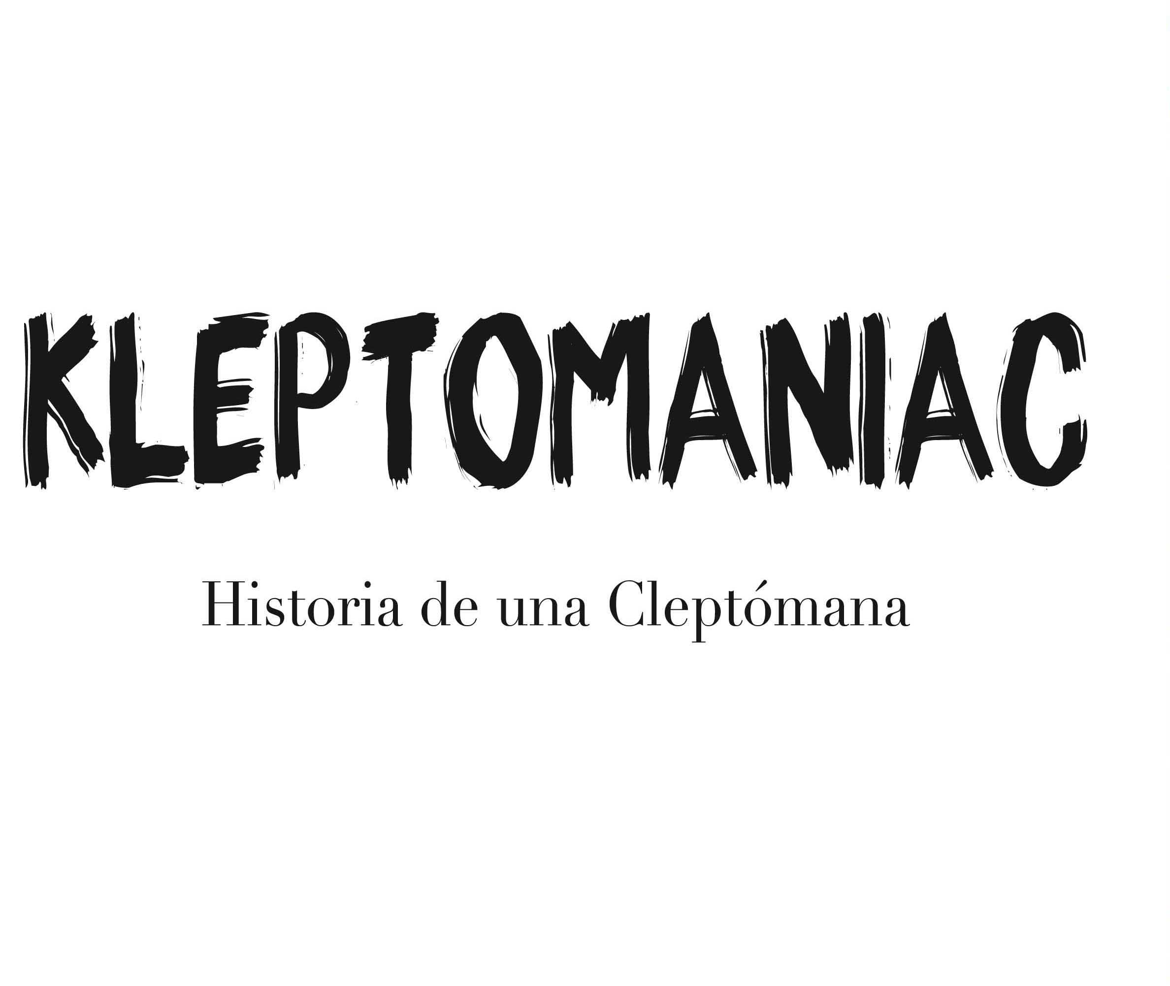 KLEPTOMANIACbaja-1port.jpg