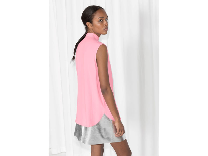 55€ - Blusa & OTHER STORIES