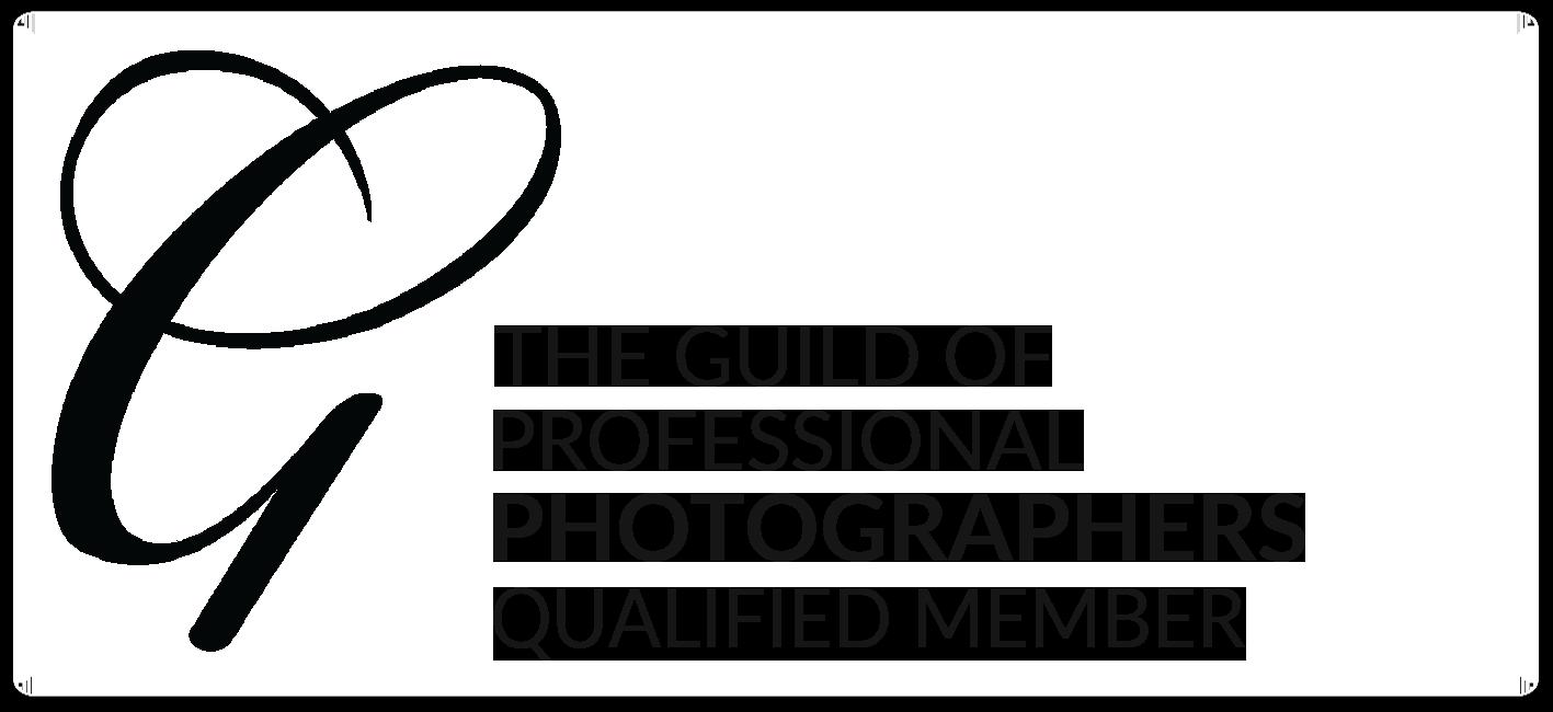 q-professional.png