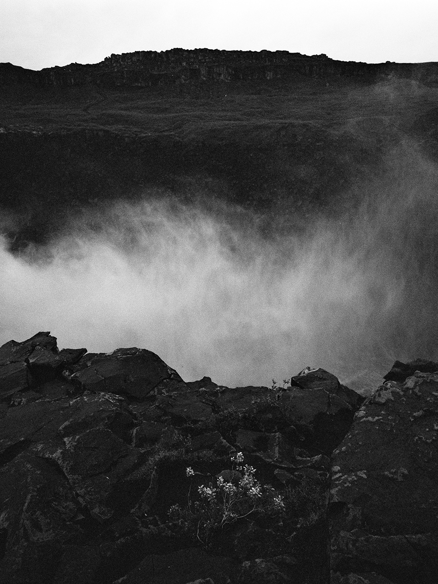 Iceland_09_0091.jpg