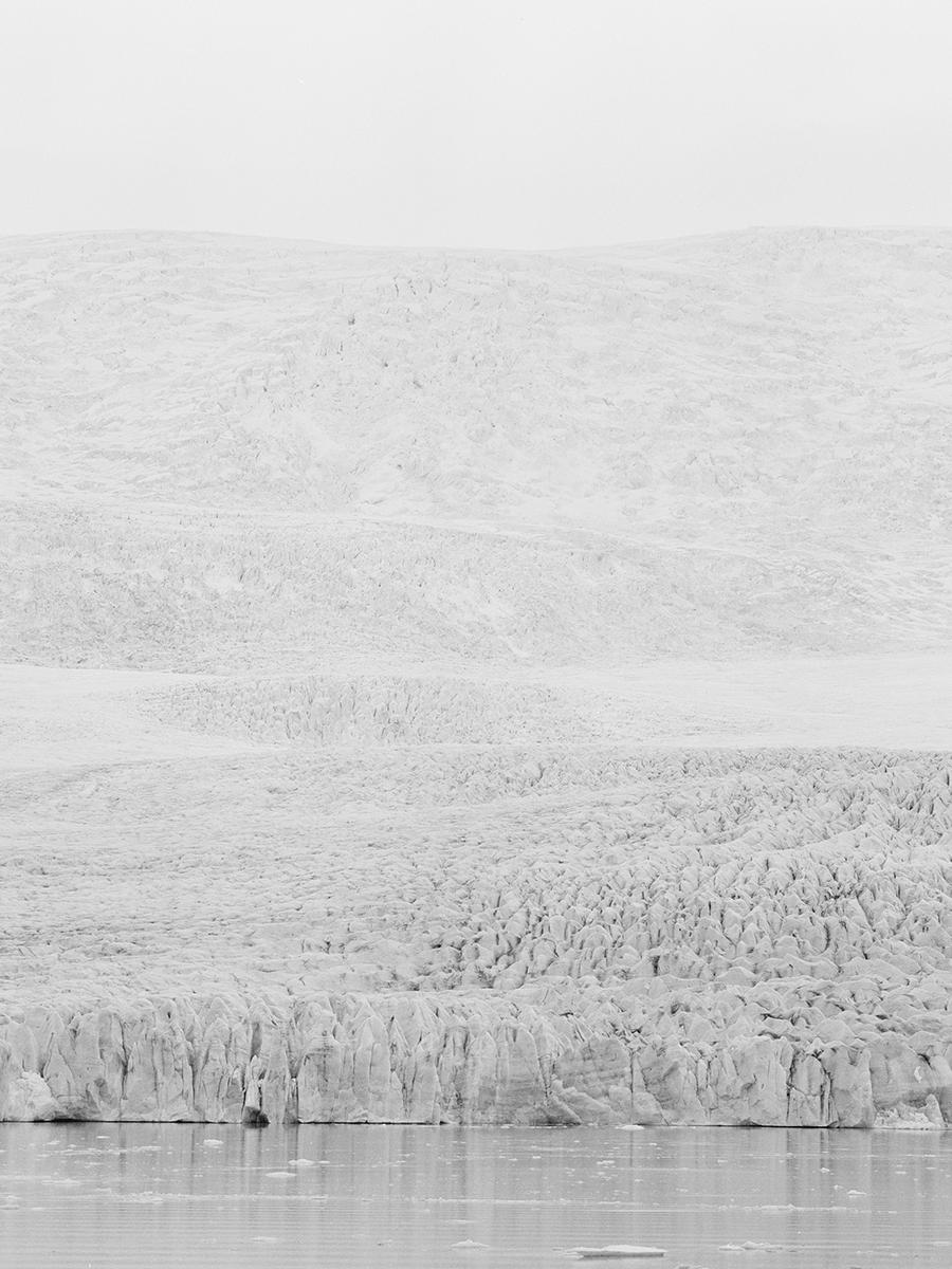 Iceland_09_034.jpg