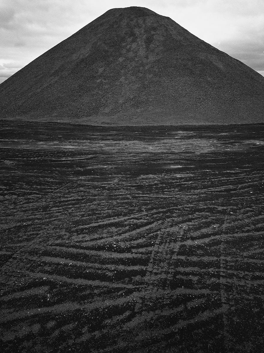 Iceland_09_011.jpg