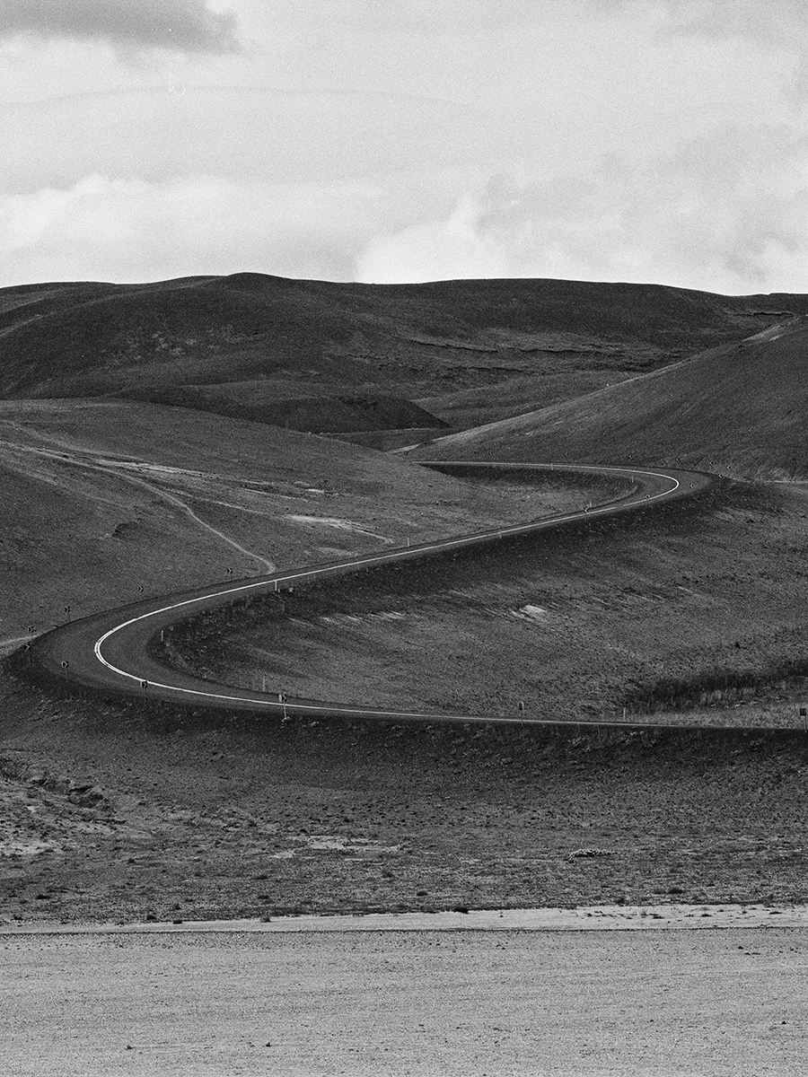 Iceland_09_044.jpg