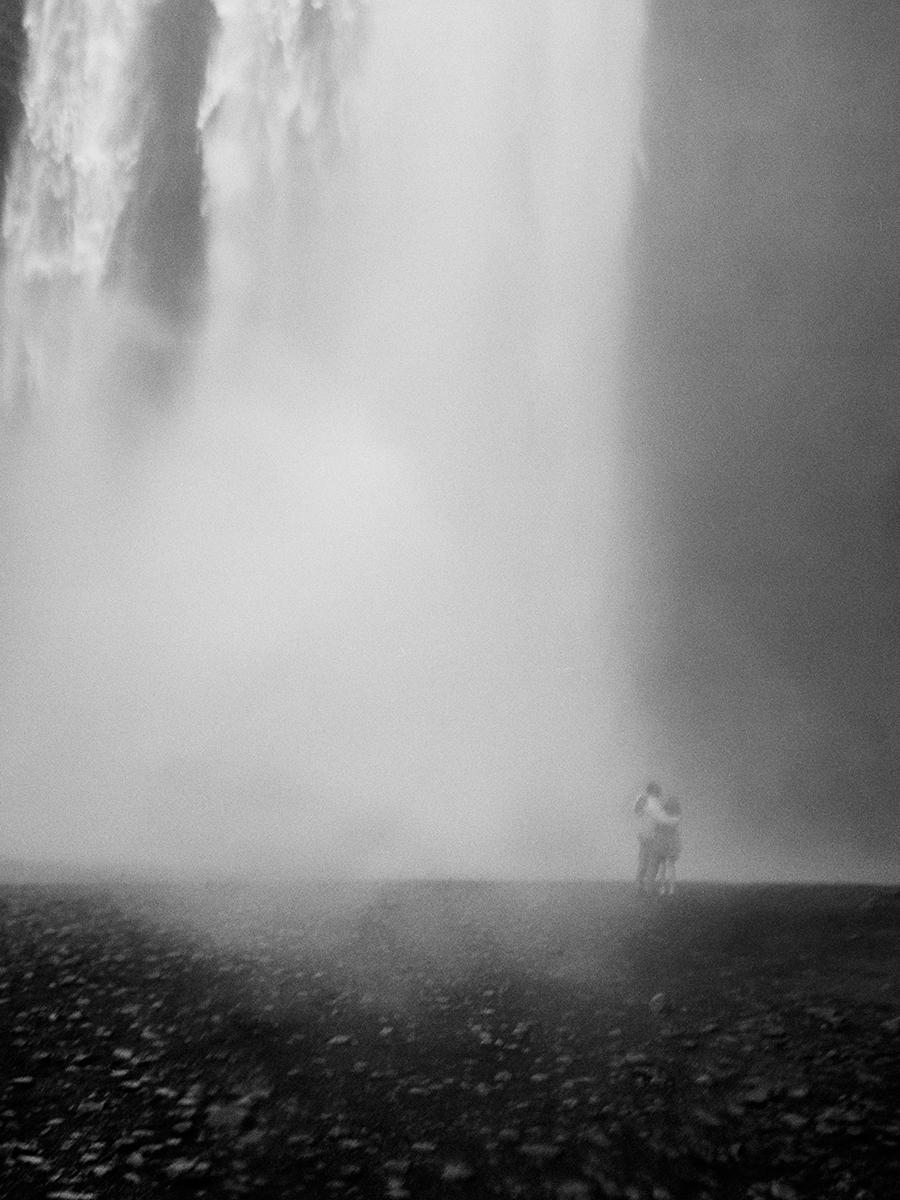 Iceland_09_45_008.jpg