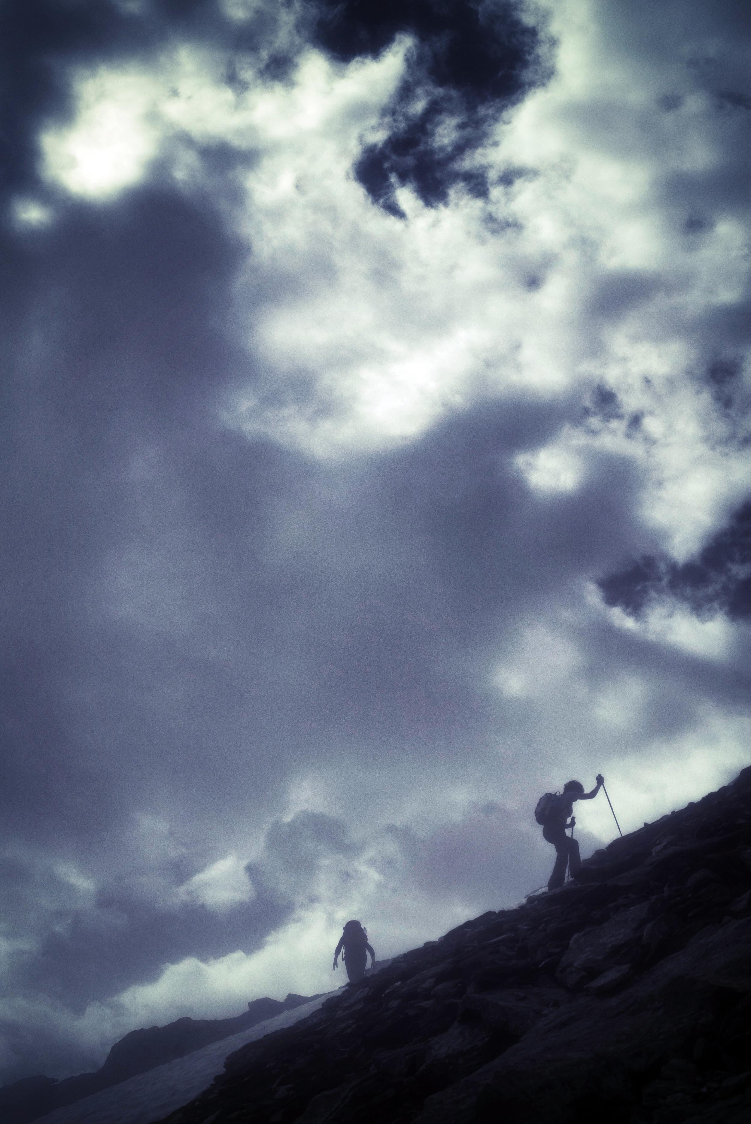 DSC06573_Snapseed.jpg