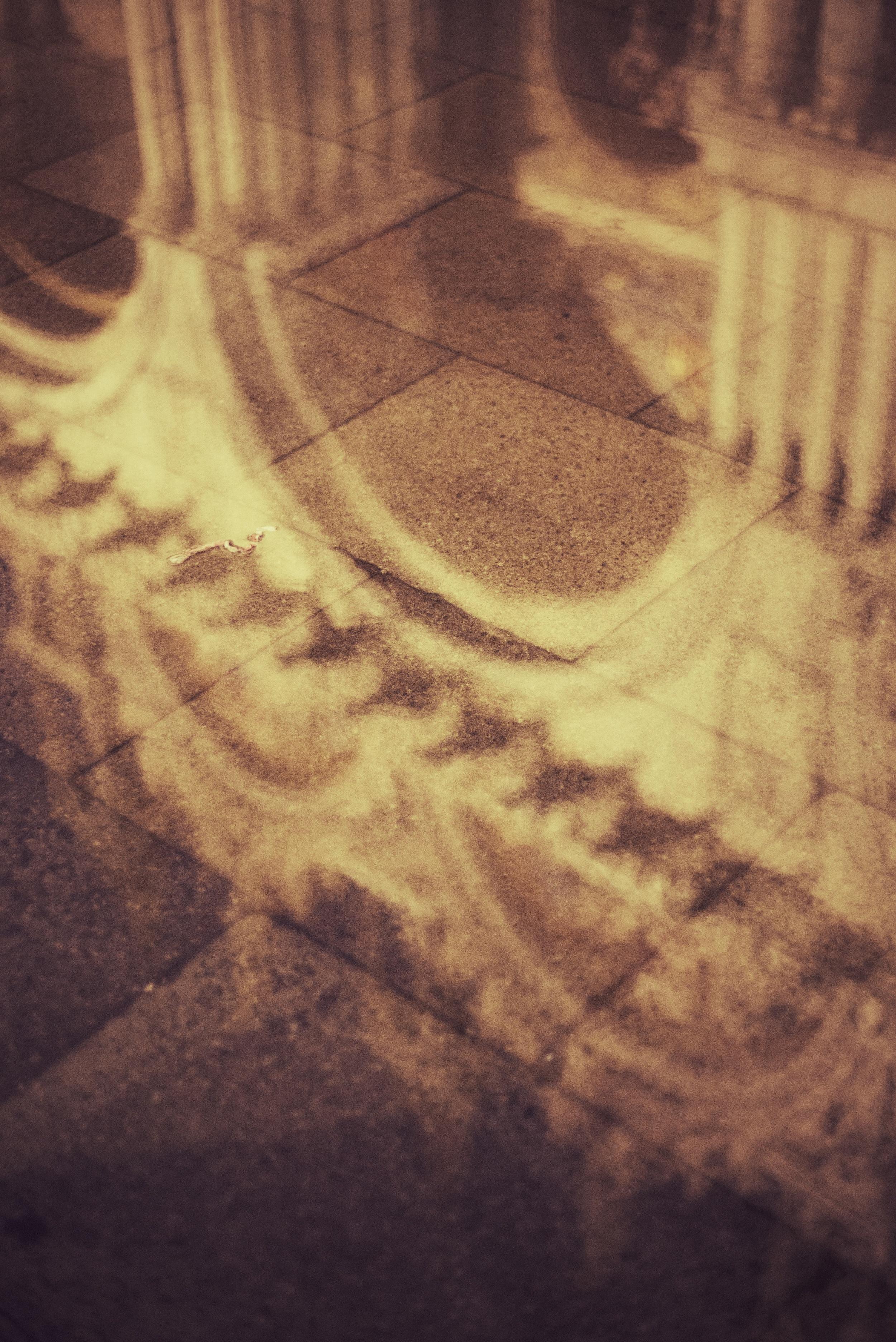 DSC06299_Snapseed.jpg