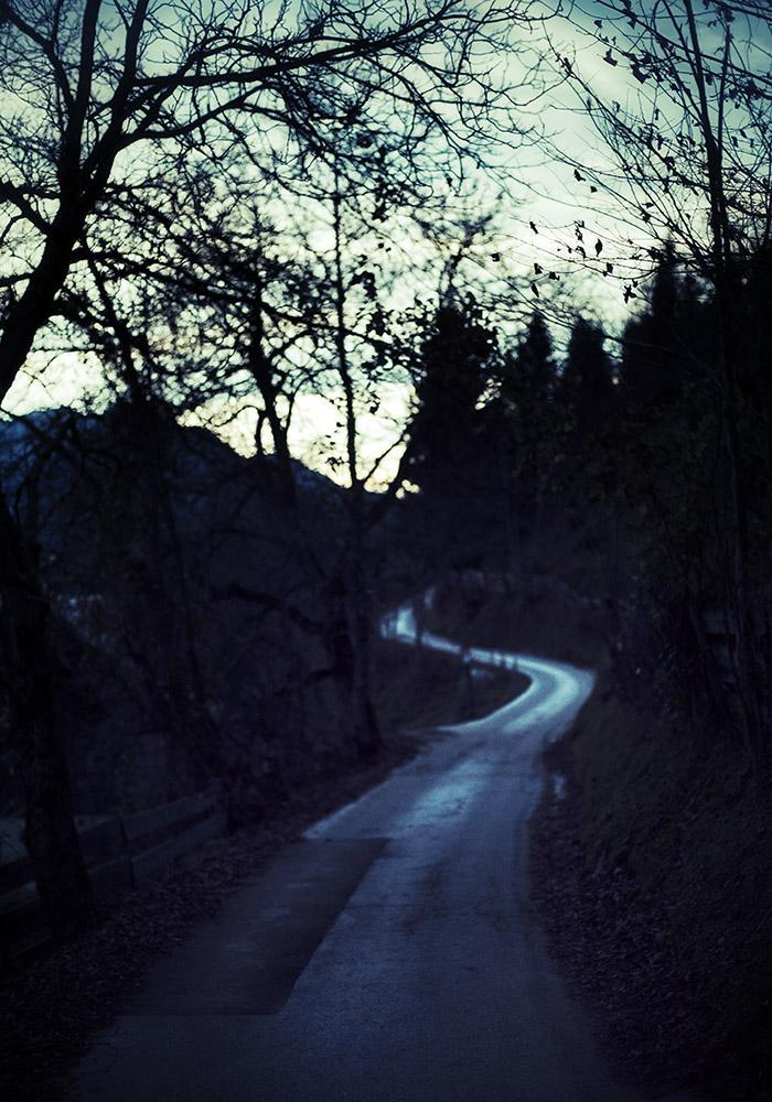 SuperlativeSlovenia_06.jpg