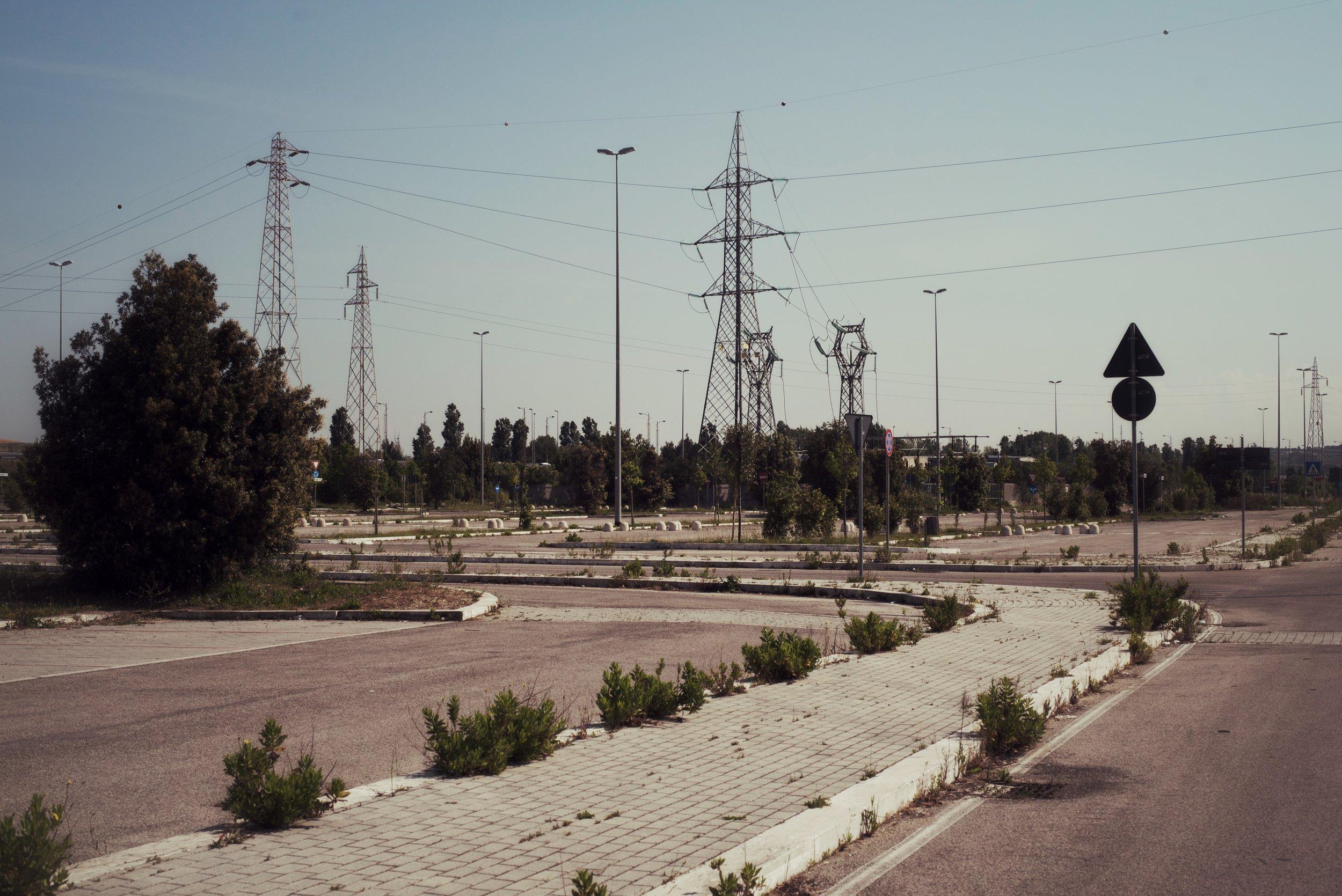 DSC00010_Snapseed.jpg