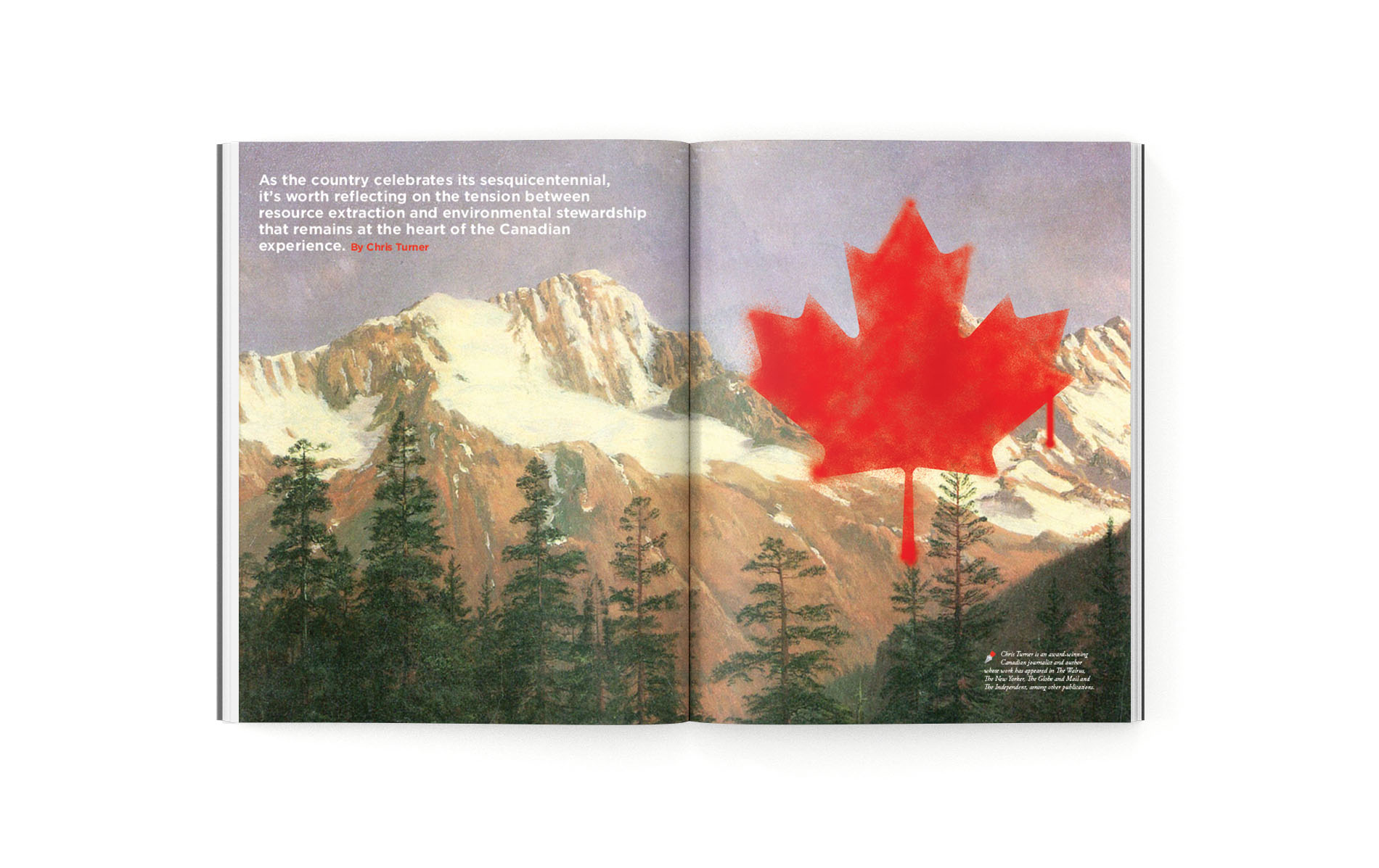 MEOW_layout_CK_Canada150.jpg