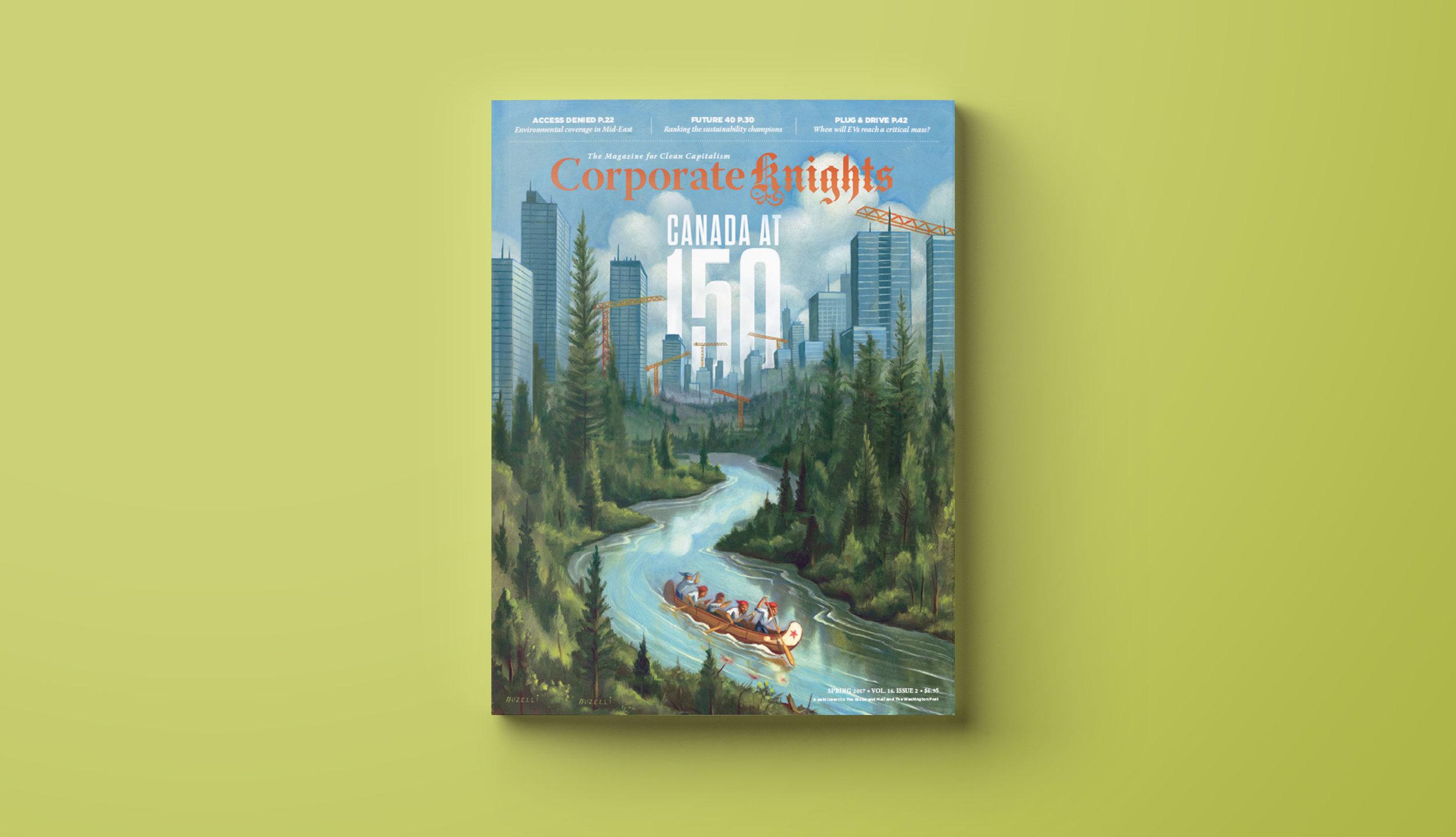 Magazine-USLetter-A4-Mockup-TemplateCK_Canada150.jpg