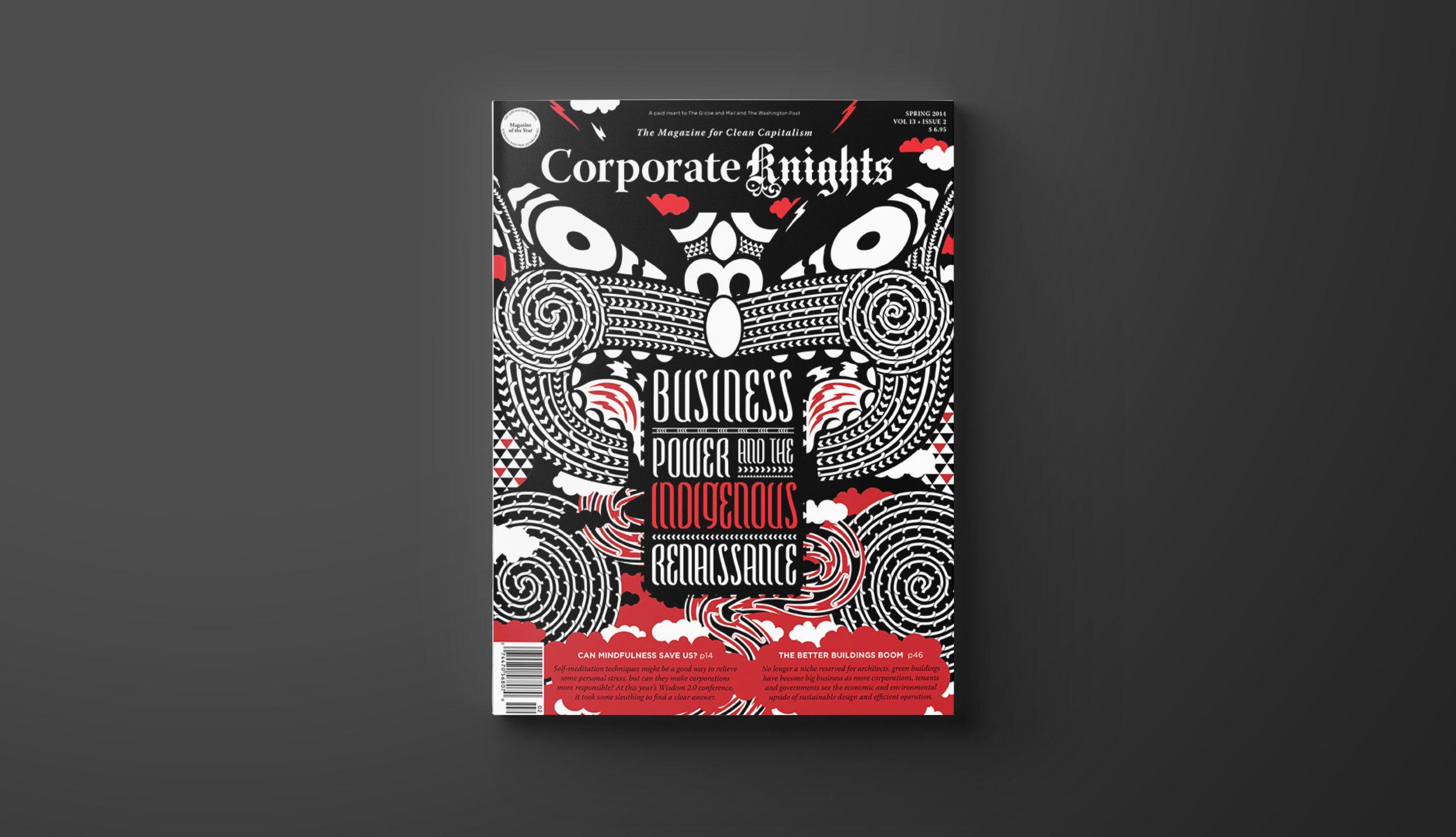 Magazine-USLetter-A4-Mockup-TemplateCK_Aboriginal.jpg