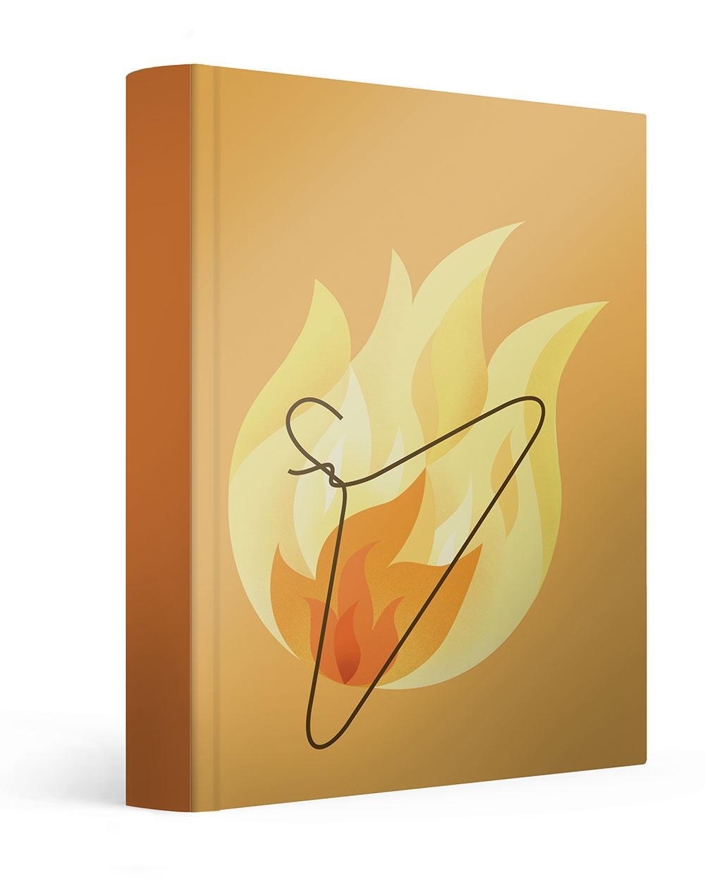FiredUPBooks_Abortion.jpg