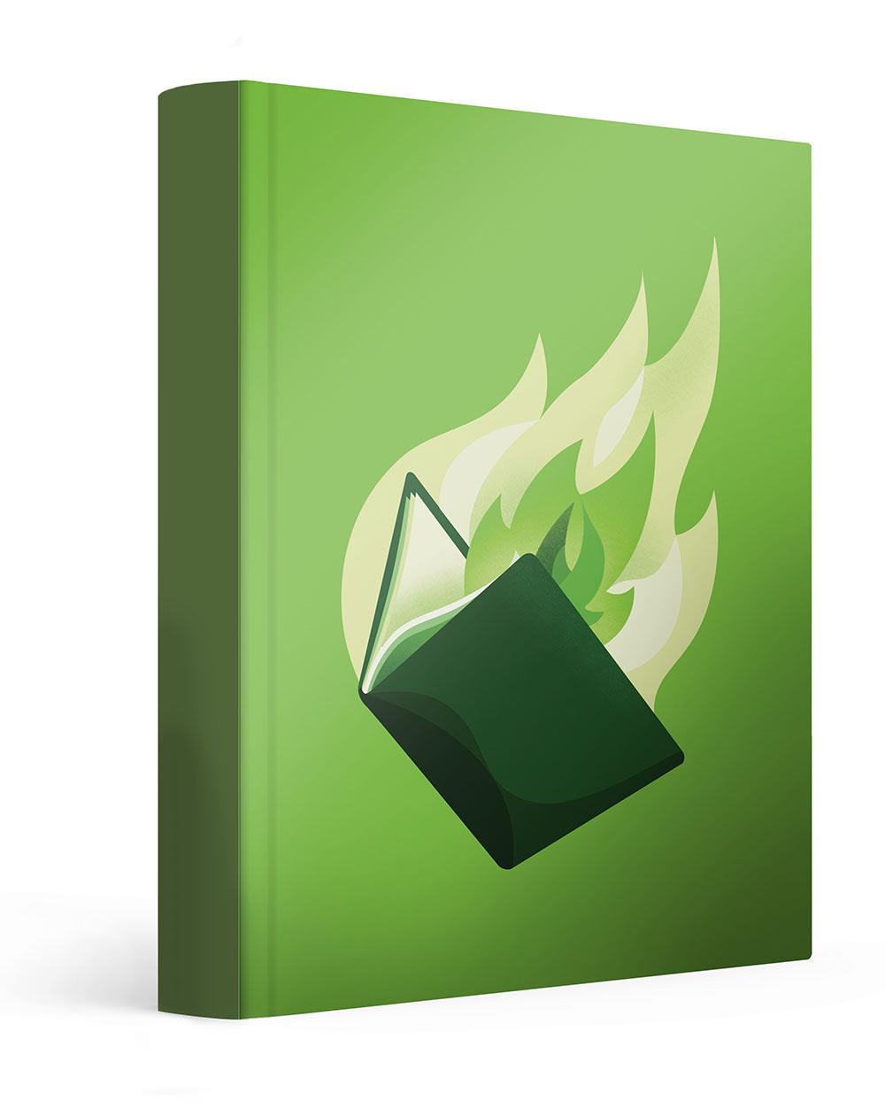 FiredUPBooks_Education.jpg