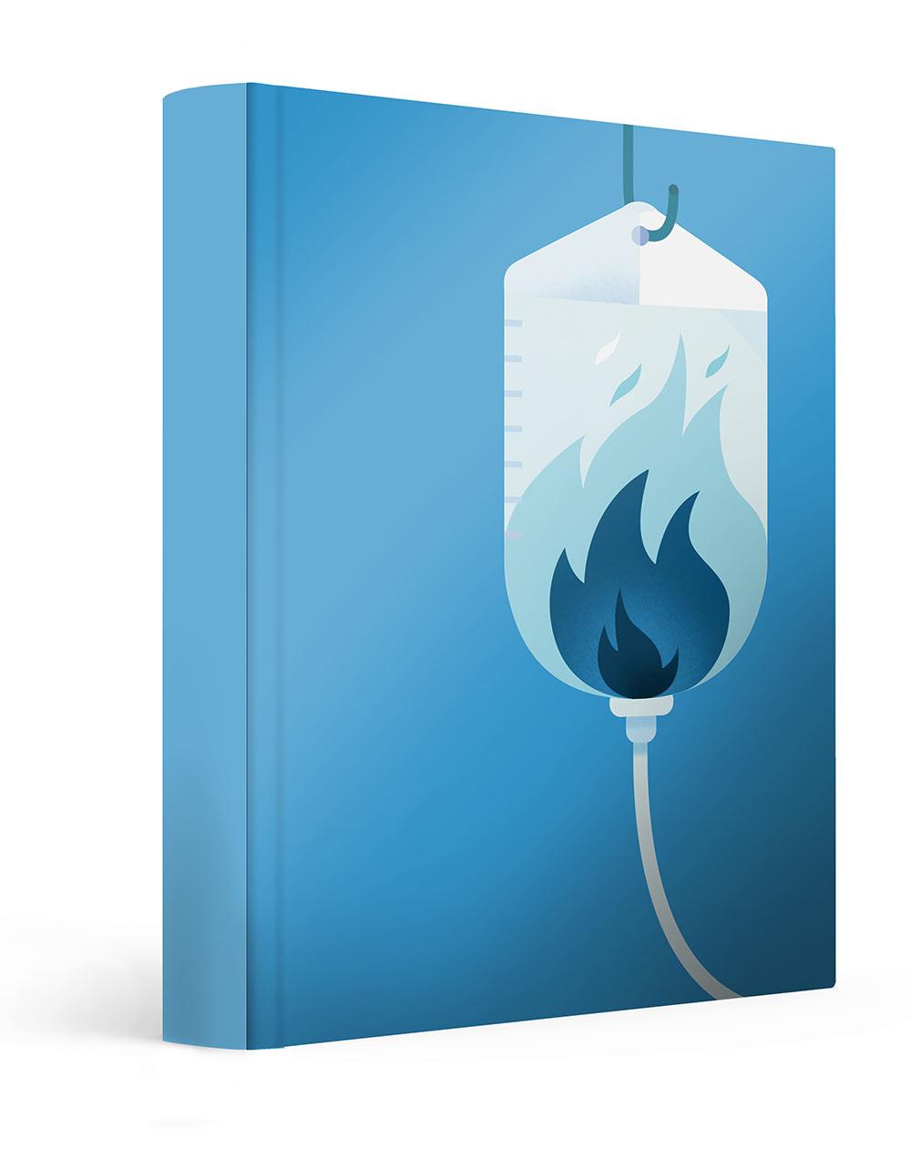 FiredUPBooks_Health.jpg