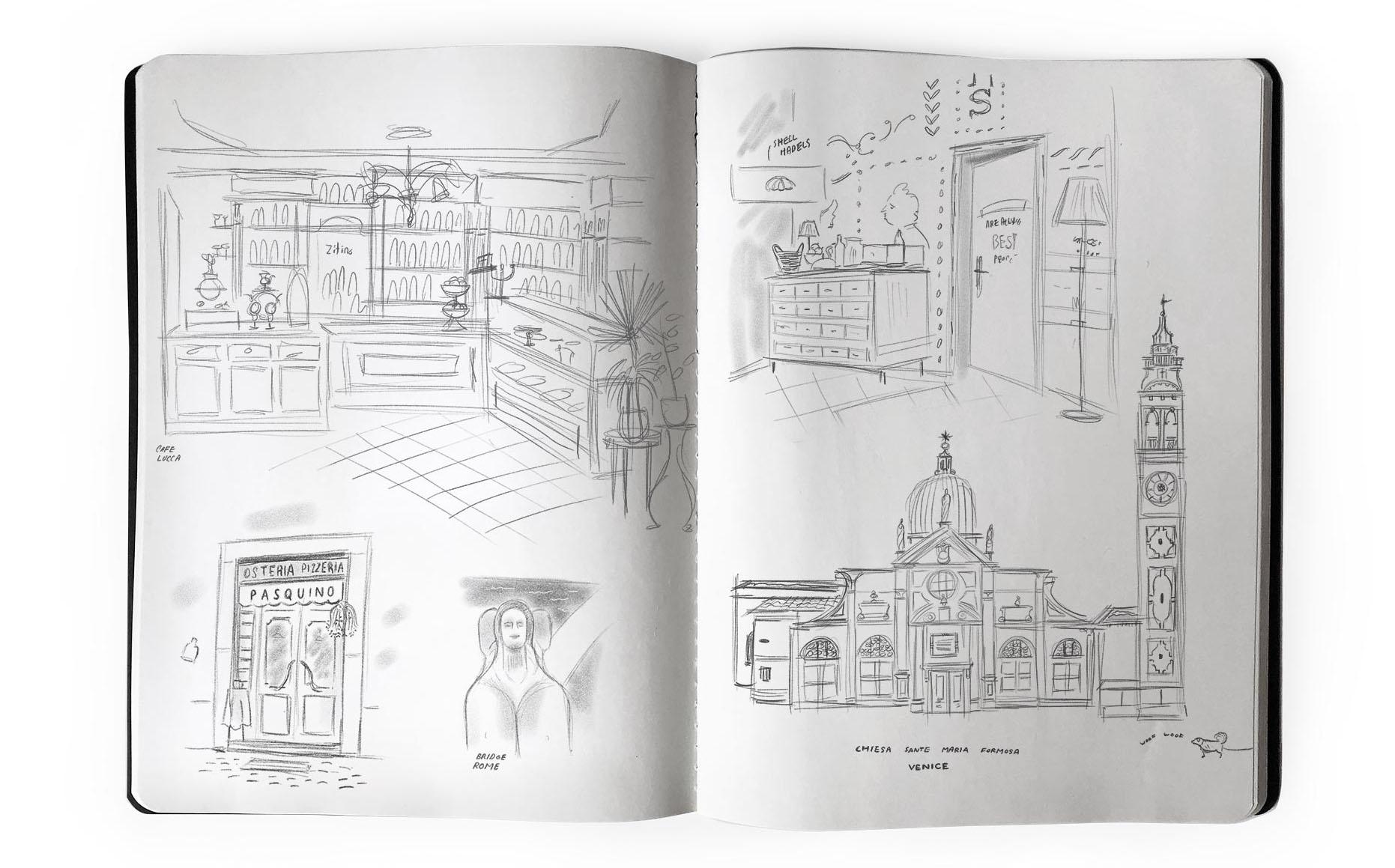 SketchBookp18.jpg
