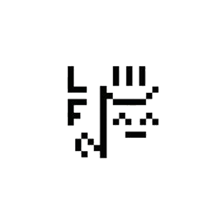 Loot-Forever.jpg