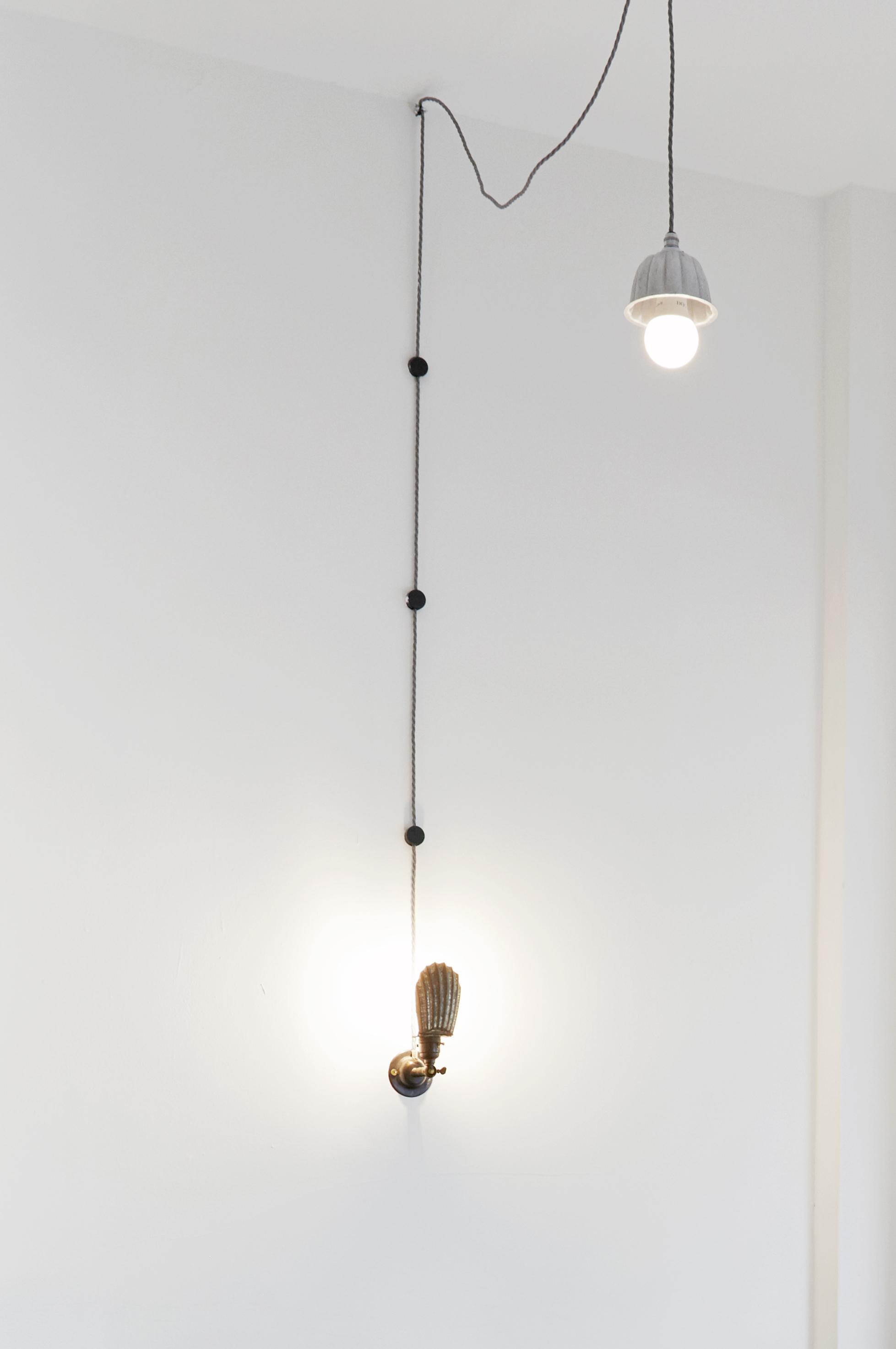 Lighting Design - See more...