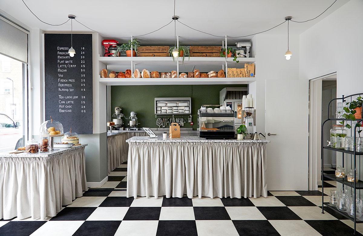 Nina-Co-Luminary-Bakery-231Re.jpg