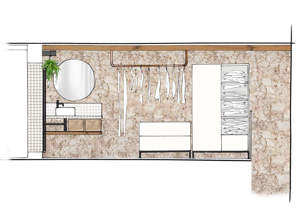 Nina+Marta-Bedroom-sketch.jpeg