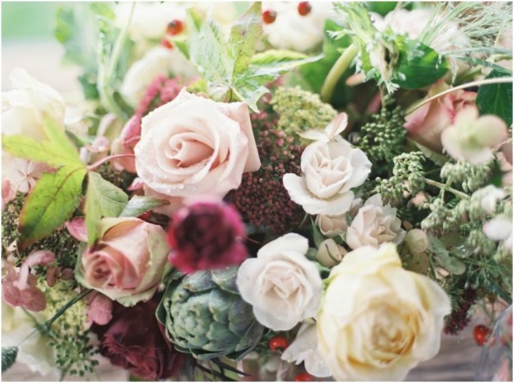 film wedding photographer_0574.jpg