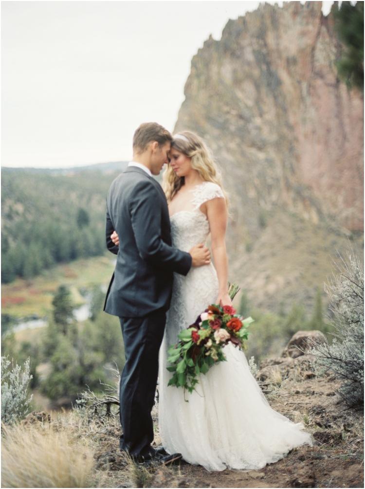 film wedding photographer_0583.jpg