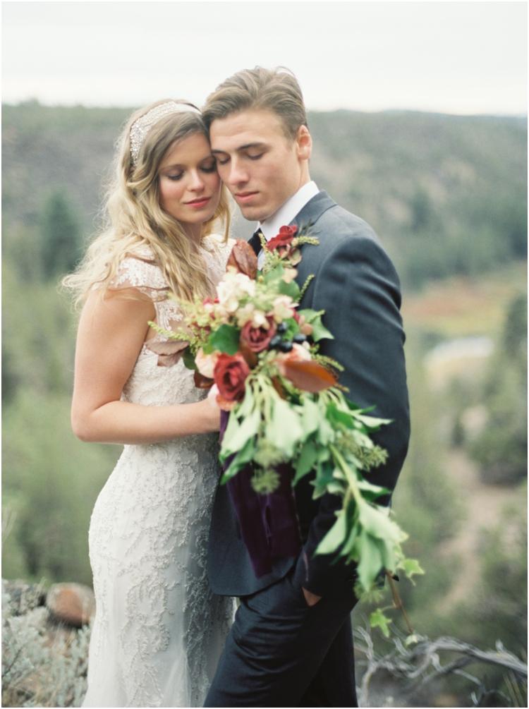 film wedding photographer_0584.jpg