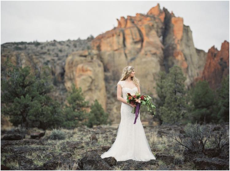 film wedding photographer_0587.jpg