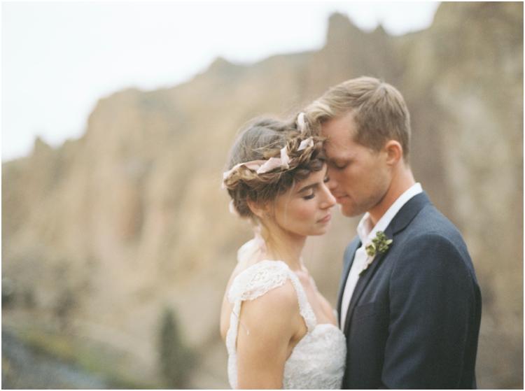 film wedding photographer_0593.jpg