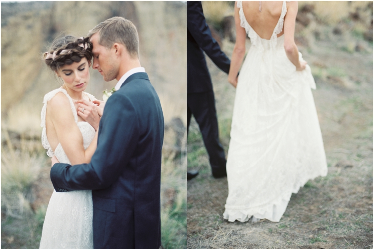 film wedding photographer_0595.jpg
