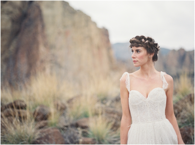 film wedding photographer_0598.jpg