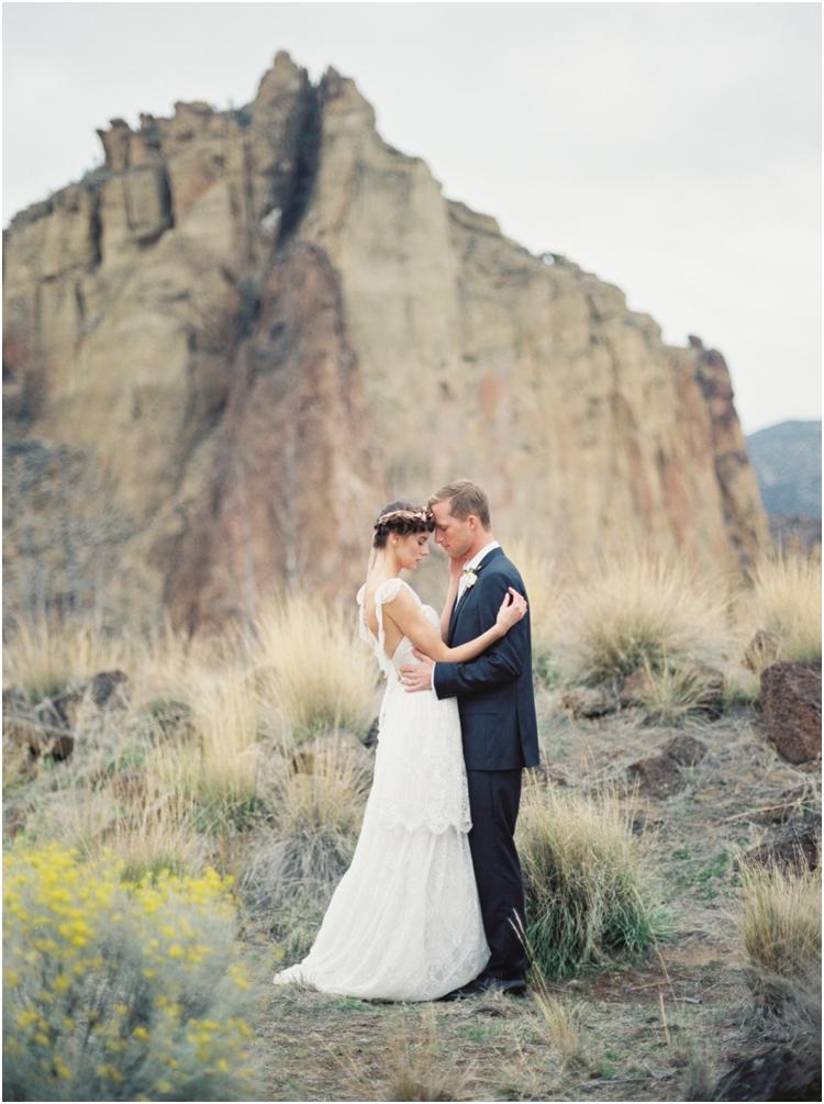 film wedding photographer_0600.jpg