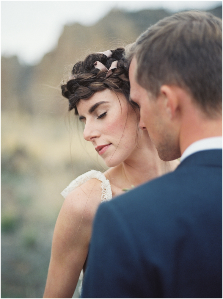 film wedding photographer_0602.jpg
