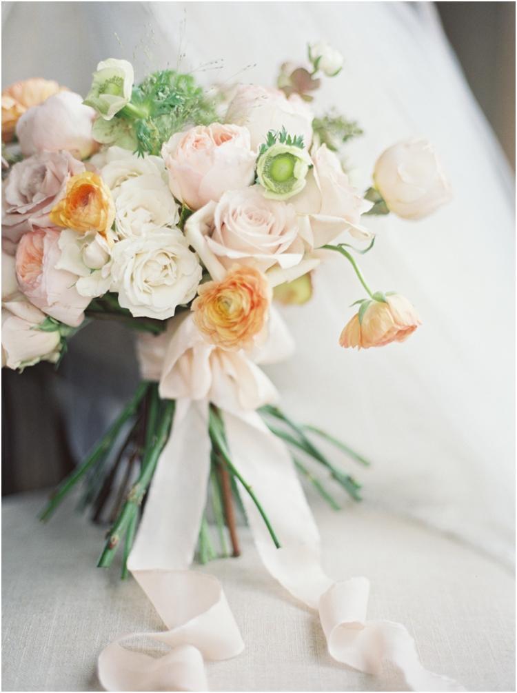 film wedding photographer_0608.jpg