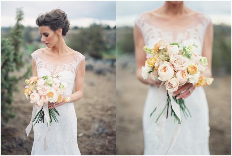 film wedding photographer_0609.jpg