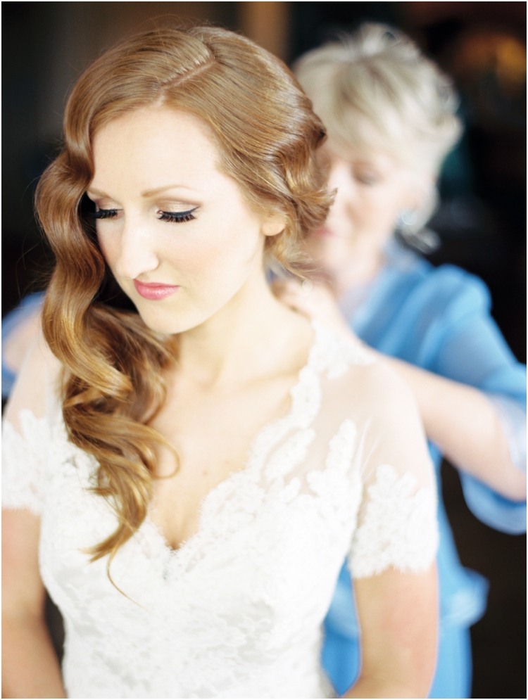 film wedding photographer_0616.jpg