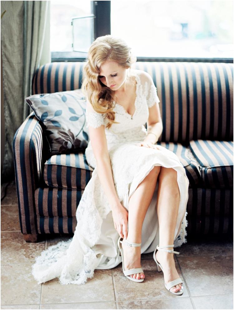 film wedding photographer_0617.jpg