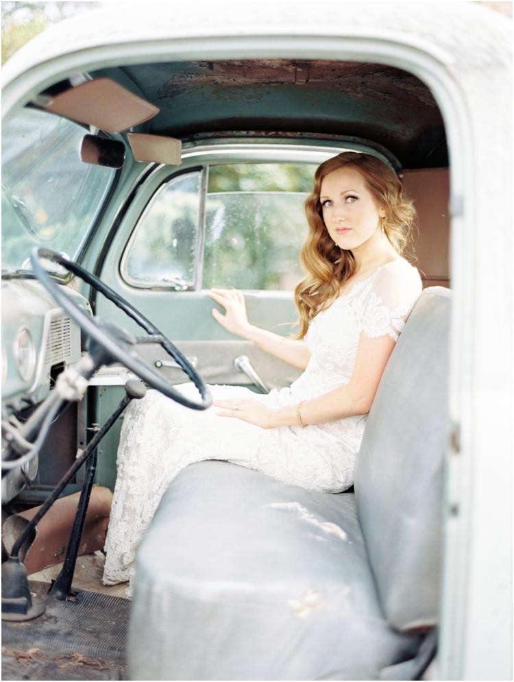 film wedding photographer_0631.jpg