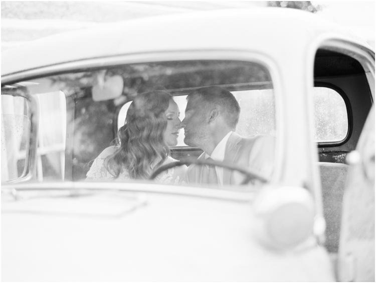 film wedding photographer_0632.jpg