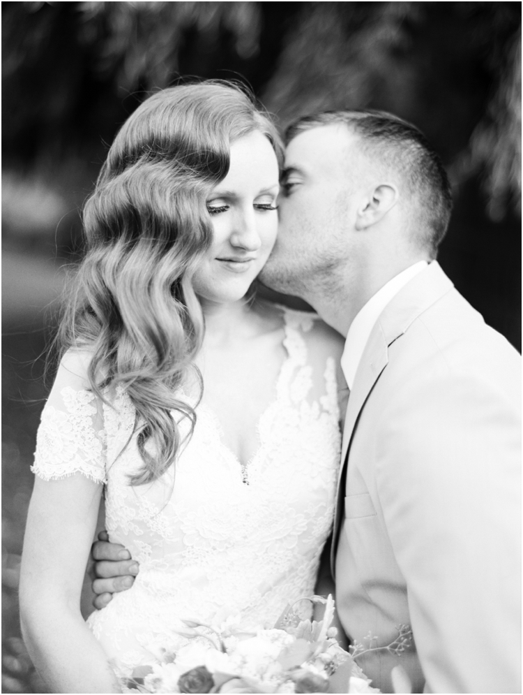 film wedding photographer_0635.jpg