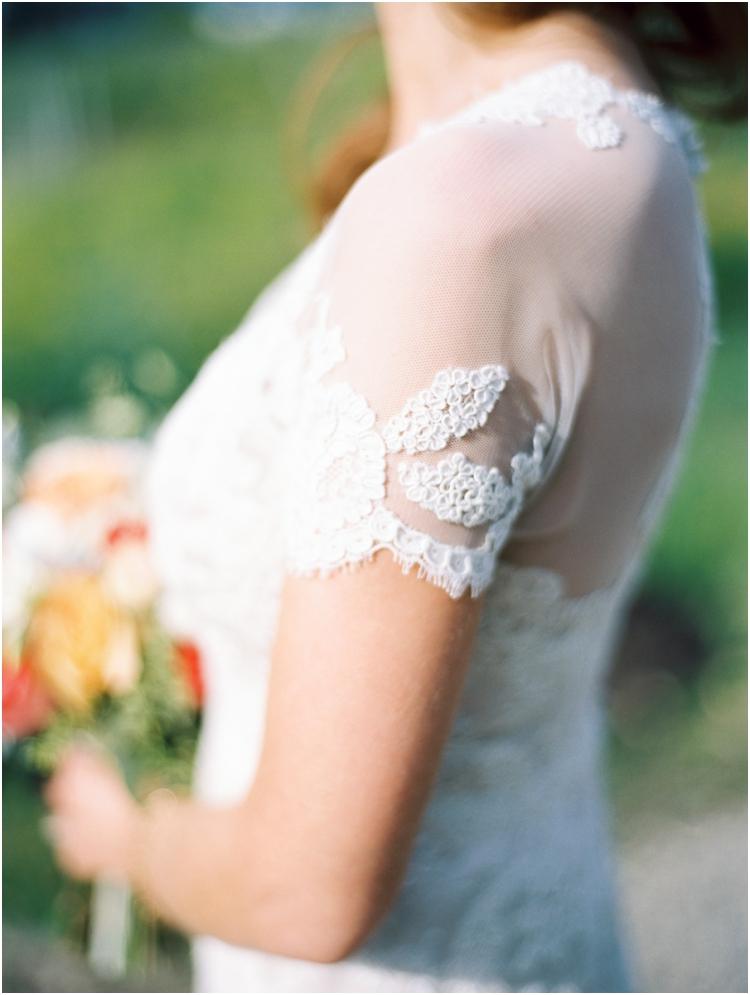 film wedding photographer_0640.jpg