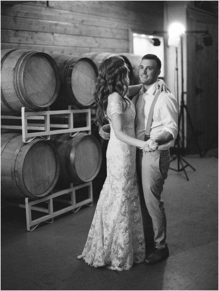 film wedding photographer_0653.jpg