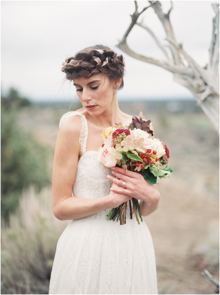 film wedding photographer_0603.jpg