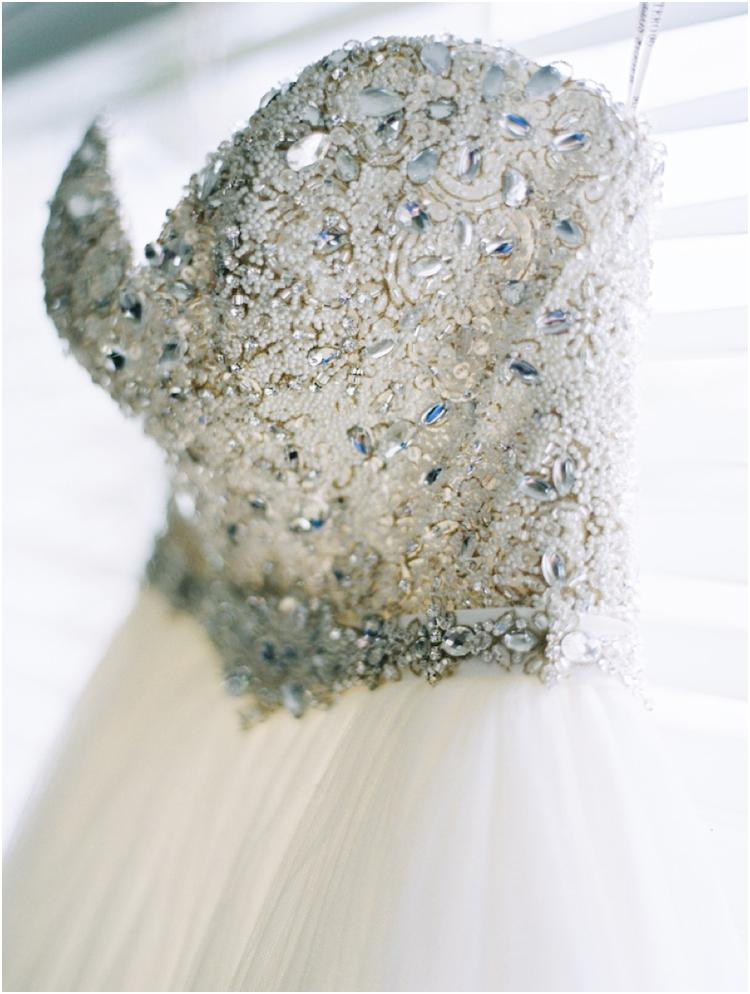 film wedding photographer_0710.jpg