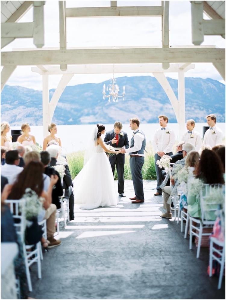 film wedding photographer_0715.jpg