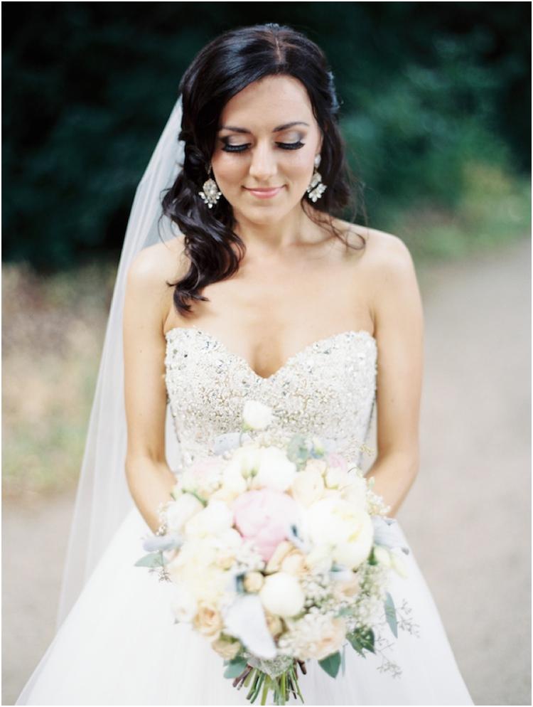 film wedding photographer_0717.jpg