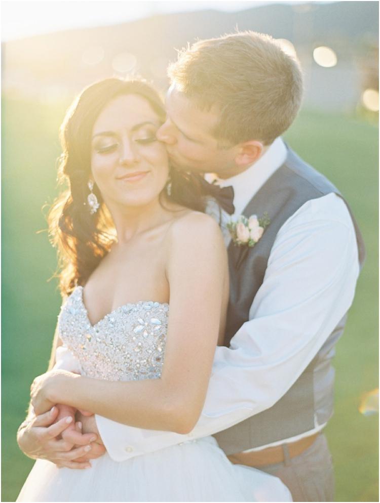 film wedding photographer_0718.jpg