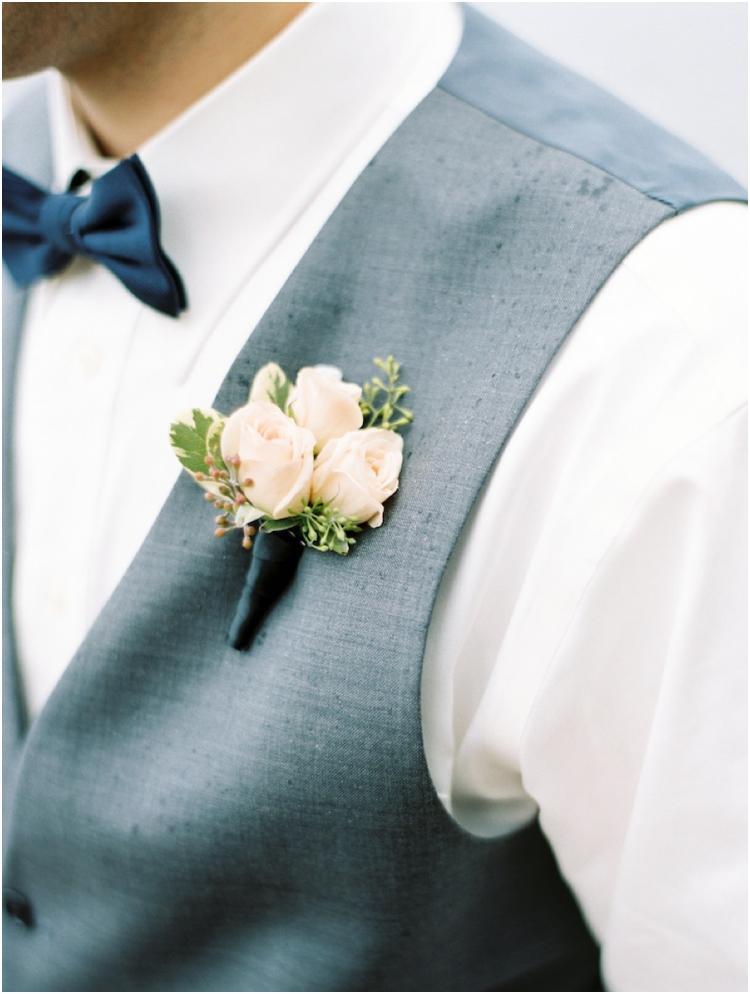 film wedding photographer_0729.jpg