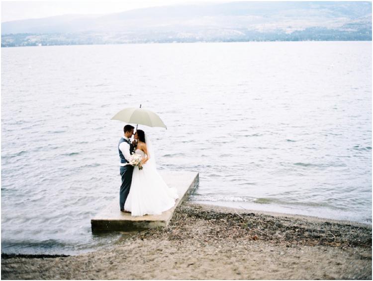 film wedding photographer_0730.jpg